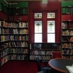 多くの書籍