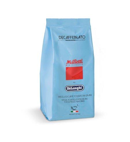 デカフェコーヒー豆(250g)