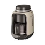 全自動コーヒーメーカーTCM501